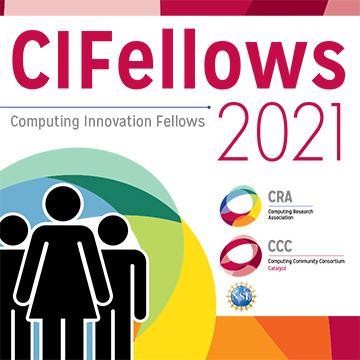 CIFellows 2021