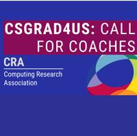 CSGrad4US-graphic