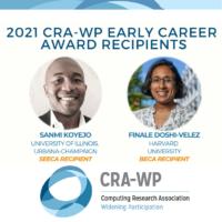 2021-CRA-WP--Early-Career-Award