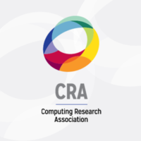 Computing Research Association