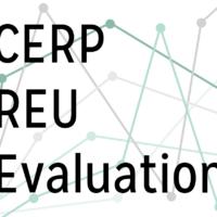 CERP REU Evaluation thumbnail