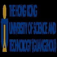 Hong Kong University of Science and Technology (Guangzhou)