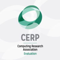 CERP Fallback