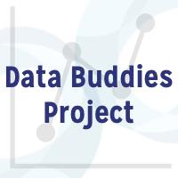 Data Buddies Project