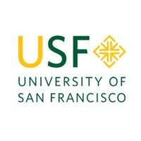 University of San Francisco