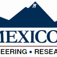 New Mexico Institute of Mining & Technology
