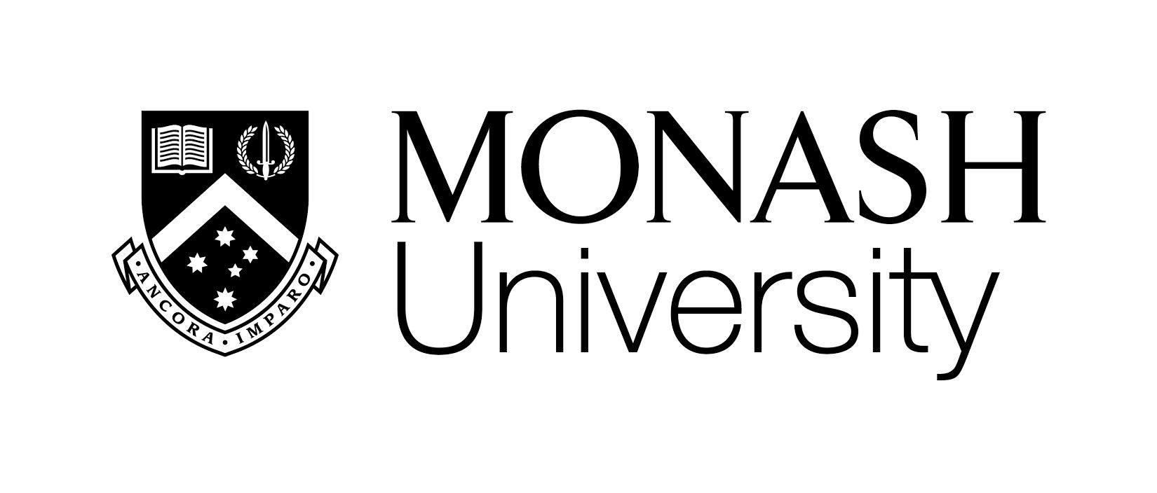 Fein Monash Karrieren Probe Lebenslauf Zeitgenössisch - Beispiel ...