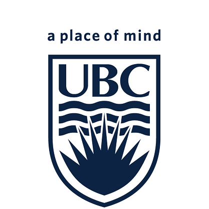 Ubc Master Of Data Science Program Lecturer Cra