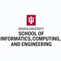 Indiana University - School of Informatics, Computing, and Engineering