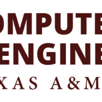 Texas A&M University/College of Engineering