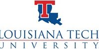 Louisiana Tech University, College of Engineering and Science