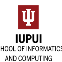 IU School of Informatics and Computing at IUPUI