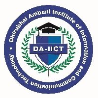 Dhirubhai Ambani Institute of Information and Communication Technology (DA-IICT)