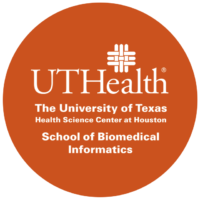 UTHealth School of Biomedical Informatics