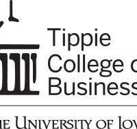 University of Iowa, Tippie College of Business