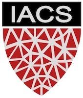 Harvard John A. Paulson School of Engineering & Applied Sciences