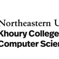 Northeastern University, Khoury College of Computer Sciences