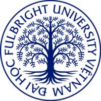 Fulbright University Vietnam Corporation