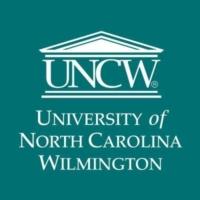 University of North Carolina, Wilmington