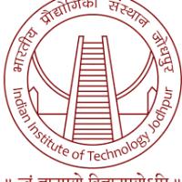Indian Institute of Technology Jodhpur, India