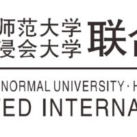 BNU-HKBU United International College