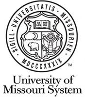 University of Missouri-St. Louis (UMSL)